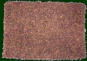 Magic Carpets Wholesale Catalogue
